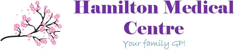 Hamilton Medical Centre